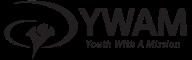 ywam_logo